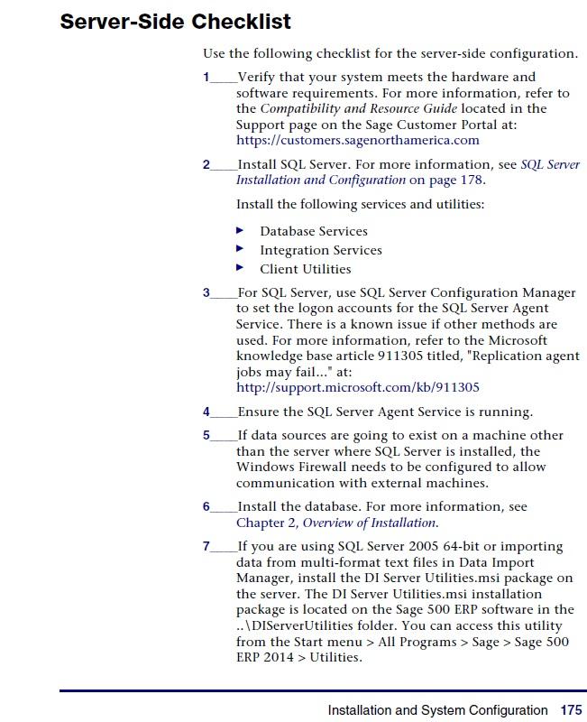 secrets to data import manager setup sage 500 erp support and rh sagecity na sage com Sage MAS 500 Support Sage 100