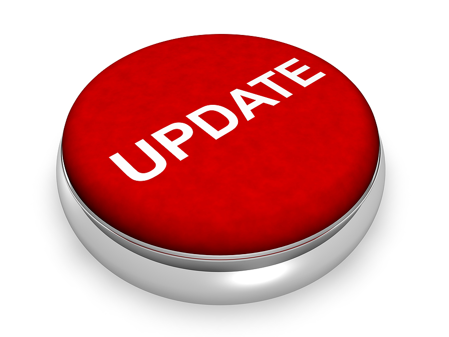 (3) Sage 300: Software notice 17-F Payroll tax updates available - Canada - Sage 300 Support and Insights - Sage 300 - Sage City Community