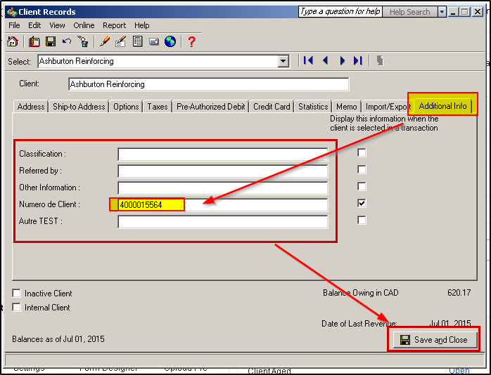 how to add payable modeule in sage 50
