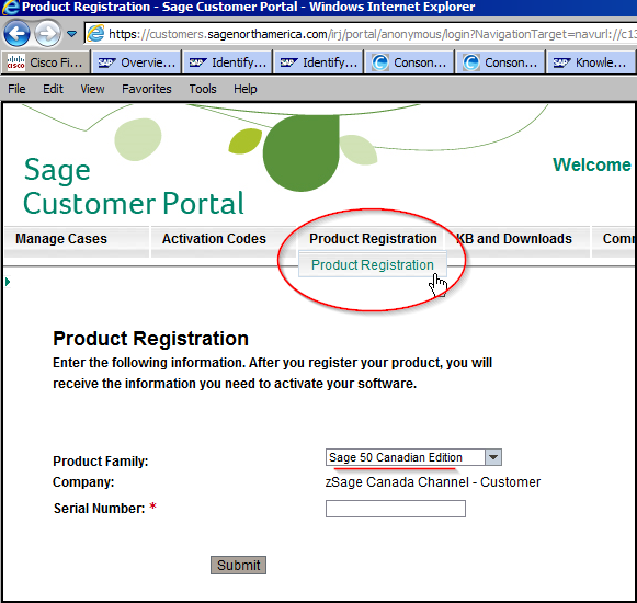 sage 50 premium accounting 2015 crack