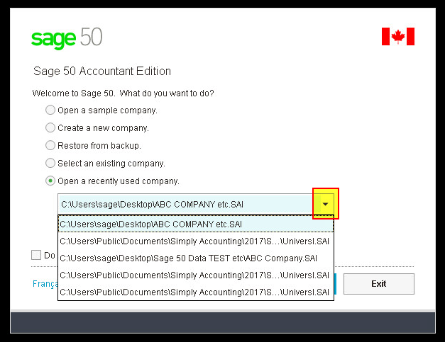 sage ca 2017 quantum videos how to start up company