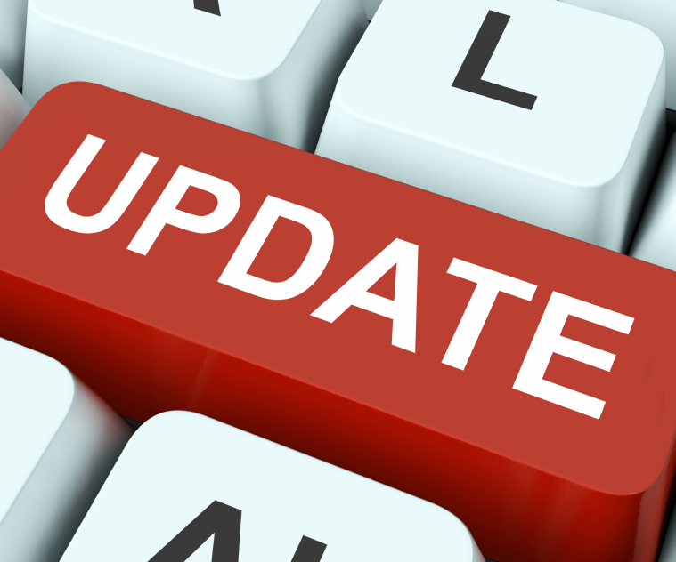 (3) Sage Abra Suite 9.2 Q1 2017 product update is now available - Sage Abra Suite Support and Insights - Sage HRMS - Sage City Community
