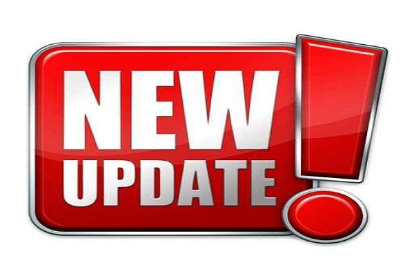 (3) Sage 100 Contractor: Software update for version 20.4 - Sage CRE Support and Insights - Sage Construction & Real Estate - Sage City Community