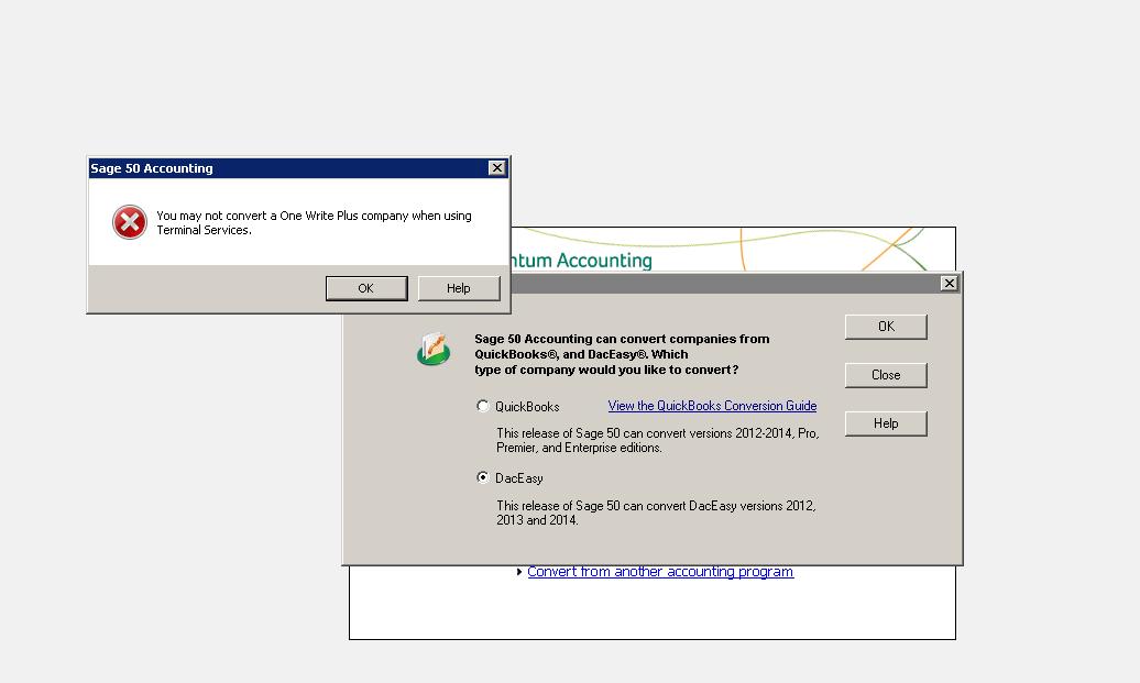 Daceasy accounting [december 2014] rar