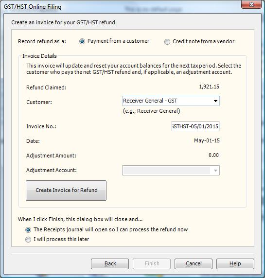 Read Receipt Not Working Word  Gst Return Preparation  Sage  Ca New Users  Sage   Cash Receipt Voucher Format Pdf with Free Printable Invoice Templates Excel The Above Feature Is A Hidden Gem Within Sage  I Teach All My Students  And My Customers To Use This Feature Regardless Of How They File There Gst Bmw X1 Invoice Price Pdf