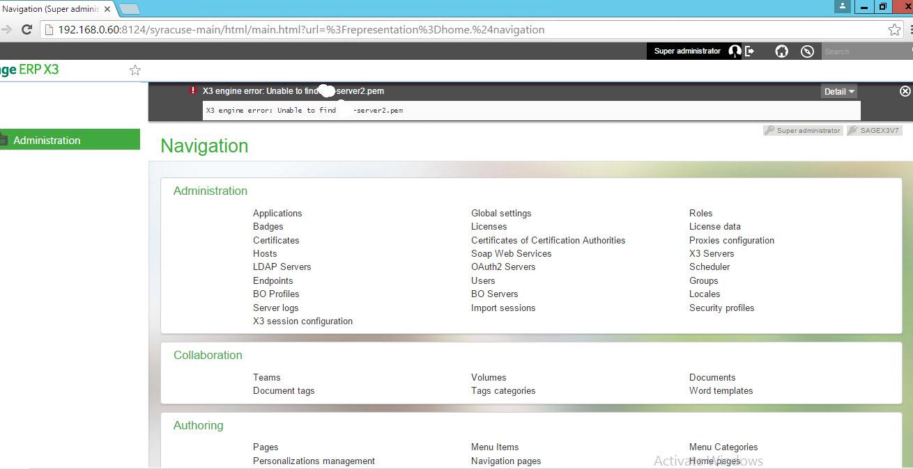 bitbucketserverkb unable find username principal