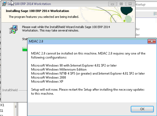 mdac 2.8+download