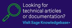 Sage Knowledgebase