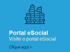 Portal eSocial