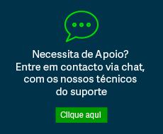 chat tecnicos do suporte