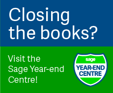 Link to year end centre