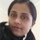 Priya Sukesh