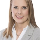 Melissa Lubbe