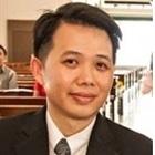Steven Ooi