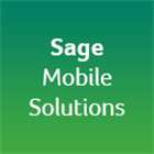 Sage Mobile Solutions