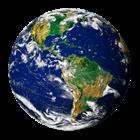 Sage Global Solutions