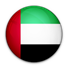 United Arab Emirates (Dubai)