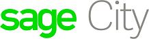 Sage City Community
