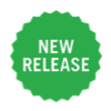 Sage 500 ERP May 2018 product updates for v2017 and v2016 are released