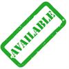 Sage 500 ERP September 2016 Product Updates for v2014 and v2016 are released!