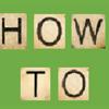 How to set up Document Transmittal for Print EFT Remittance