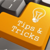 Tips and Tricks: How To Correct Unbalanced General Ledger