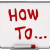 How to Import Transactions into Account Receivable