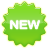 Sage BusinessVision 2014 New Features: Timecard Import