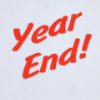 Preparing for a Smooth and Successful Year-End in Sage BusinessVision