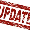 Late tax table updates for Sage BusinessWorks 2019 and 2018  are now available