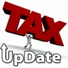 Federal Tax Table Updates are now available for Sage BusinessWorks 2018 and 2017