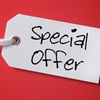 Special offer . . . Dive into Sage training with 25% off this summer