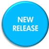 Sage Fixed Assets: Announcing the release of 2018.0
