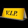 "Meet the VIP's of Sage City at Sage Summit 2016: ""BTRON"""