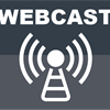 Sage X3 Intelligence Reporting Webcasts (Oct. / Nov. / Dec.)