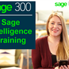 New to Sage Intelligence? Or want to take your reporting to the next level?