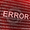 Handling Database Errors in Sage 300