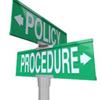 Open Source Web SDK – Policies and Procedures