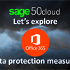 Part 2: Office 365 data protection measures