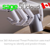 Part 1: Introduction to O365's Advanced Threat Protection features