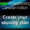 Secure your personal and business data against phishing attacks