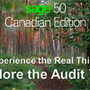 Be Sage, Choose Sage: Learn about the Audit Trail