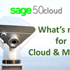 Learn about our updated cloud & mobile, & better backup options