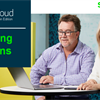 Looking for information on Sage 50 Training?