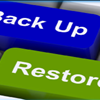 How to restore your Sage 50 backup file