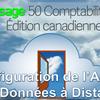 Sage Drive (maintenant appelé Accès aux données à distance) version 2020.2: mise en route Q&R