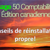 Conseils de réinstallation propre de Sage 50 CA