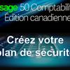 Protégez vos données personnelles et professionnelles contre les attaques de phishing