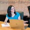 Quand devrais-je mettre à niveau mon logiciel Sage 50 édition canadienne?