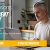 Register for Sage Sessions Online - Get free access to Sage University for one year